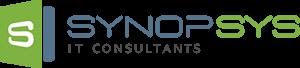 synopsys-logo