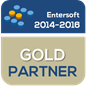 entersoft-gold
