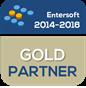 entersoft-gold